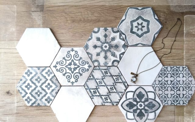 carrelage-interieur-hexagone